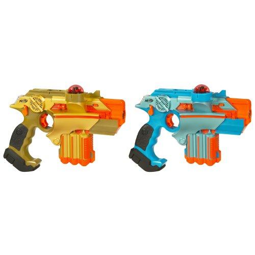 Nerf 926922050 Hasbro - Import