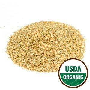 - Starwest Botanicals Organic Lemon Peel Granules, 1 Pound