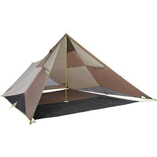 Kelty-Mirada-Tent