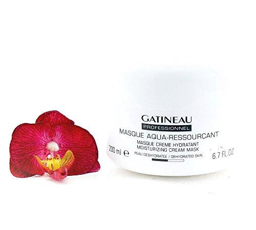 Gatineau Skin Care - 3