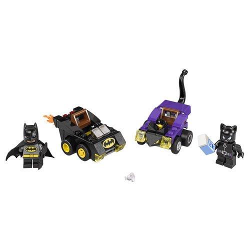 LEGO-Super-Heroes-Set-Mighty-Micros-Batman-vs-Catwoman-multicolor-76061