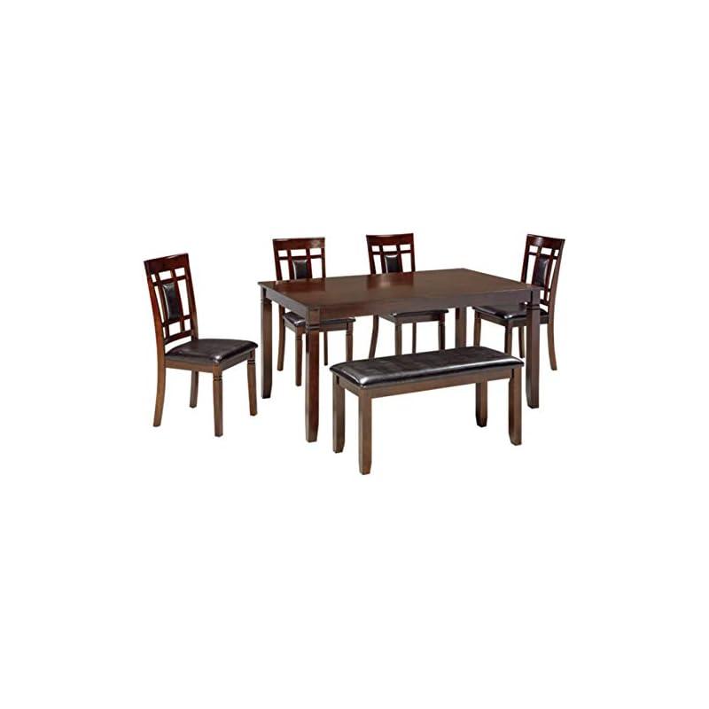 Ashley Furniture Signature Design - Benn