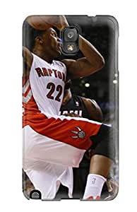 Alex Perez Riva's Shop 1652003K312436919 toronto raptors basketball nba (18) NBA Sports & Colleges colorful Note 3 cases