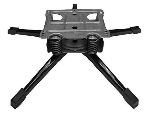 recliner replacement parts base - 3