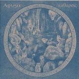Katarsis (blue cover)