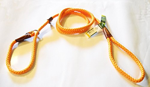 Remington Sporting Braided Orange R0216 SOR06