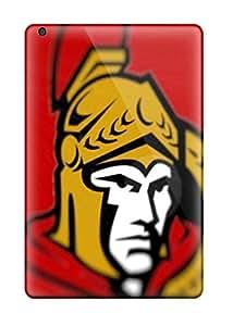 Best ottawa senators (63) NHL Sports & Colleges fashionable iPad Mini 2 cases