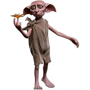 Amazon Wizarding World Of Harry Potter 12 Dobby House