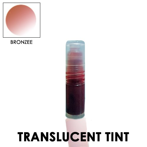 lip-ink-translucent-tint-hybrid-color-roll-on-bronzee