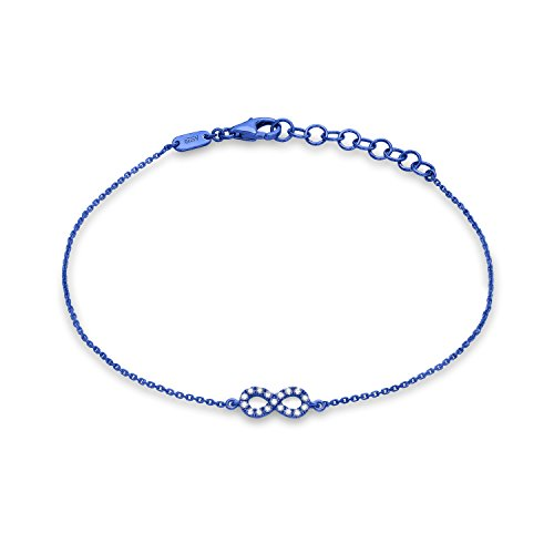 18 Femme Carats Or Bracelet Diamant Ronde 7501000 Blanc As29 xwtFzq6B
