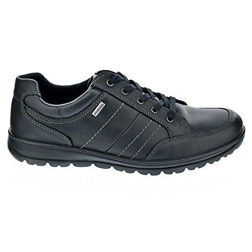 Imac 80768 - Zapatos con Cordón Hombre