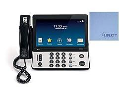 2400i Captioned Telephone