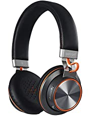 50% off Betron Bluetooth Headphones