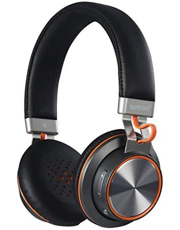 168c8ba00cb Headphones and Earphones  Amazon.co.uk