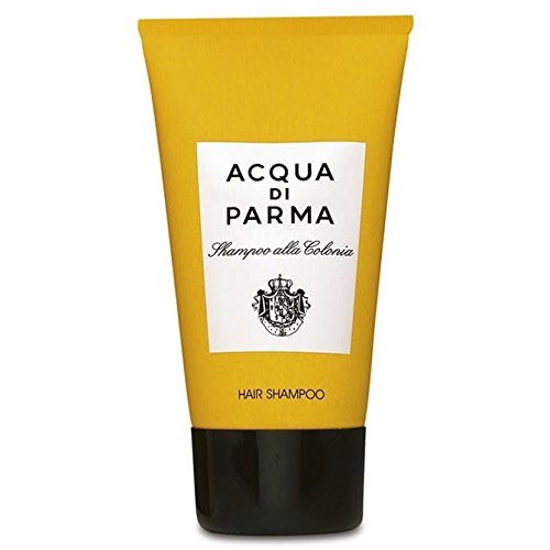 acqua-di-parma-bath-and-shower-gel-50-oz-150-ml