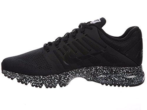 Outlet barato Nike Air Max Excellerate De Los Hombres 4 Zapatos