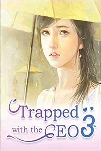 Trapped with the CEO 3: Mobo Reader: 9781718022201: Amazon com: Books