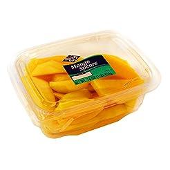 Ready Pac Mango Spears, 16 oz