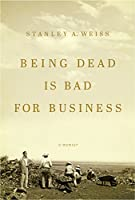 All Non-Fiction