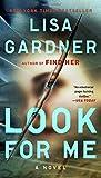 Download Look for Me (A D.D. Warren and Flora Dane Novel) in PDF ePUB Free Online