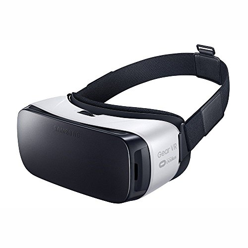 Samsung Gear VR International Warranty product image