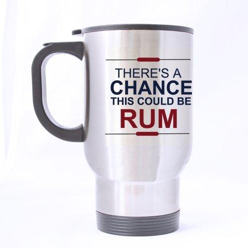Rum Gift - 3