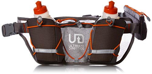 ultimate-direction-jurek-endure-waist-pack-one-size-grey-black