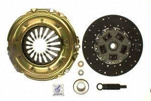 UPC 708609316750, Sachs PC1877-02 New Clutch Kit