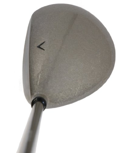 Pinemeadow Golf 10405 Pinemeadow Red Alert Driver (Right-Handed, 10-Degrees)