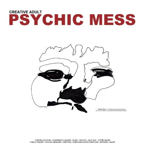 Psychic Mess