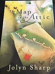 The Map in the Attic (Annie's Attic…