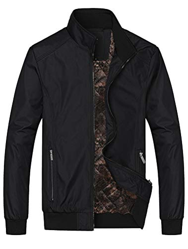 Escursionismo Da Pesca Caccia Multi Style Matchlife E Uomo Ideale 2 Gilet Black Safari Per Tasche 4zZTnBxZ