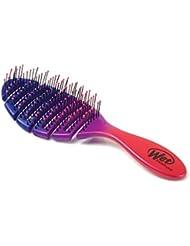 Wet Brush Pro Flex Dry (Ombre)