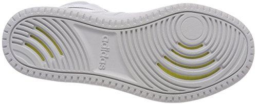 Deporte Mid Blanco Para W Zapatillas Ftwbla Mujer Adidas Superhoops De 000 ftwbla Griuno Cf R6wqYETH