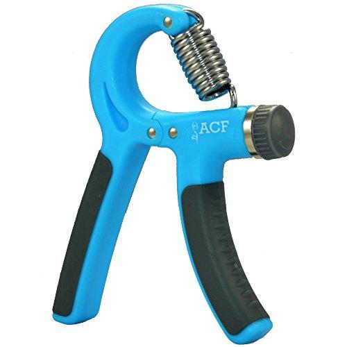 ACF Hand Grip Strengthener Stren...