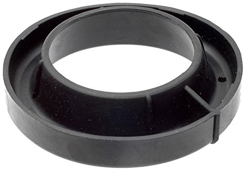 ACDelco 45G18711 Professional Front Coil Spring Insulator