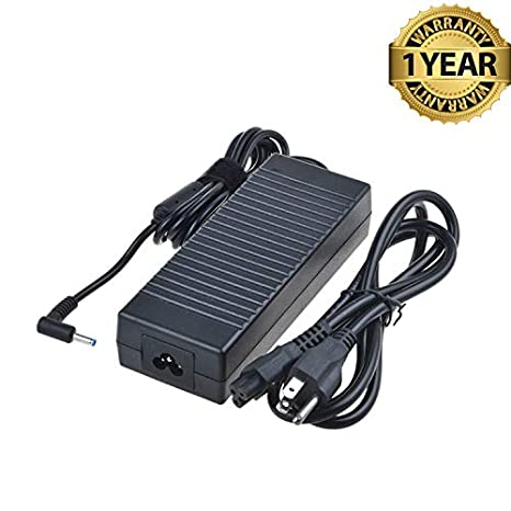 Amazon com: Accessory USA 120W AC Power Adapter Charger for