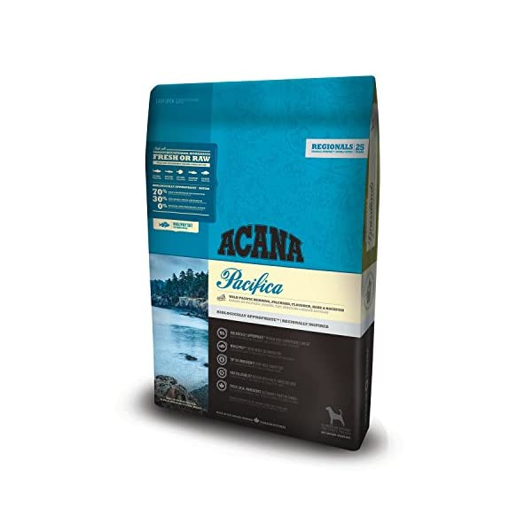 ACANA-Pacifica-Comida-para-Perro-114-kg-1-Saco