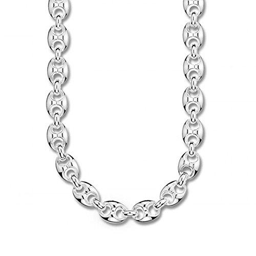 GUCCI MARINA CHAIN necklace YBB325833001