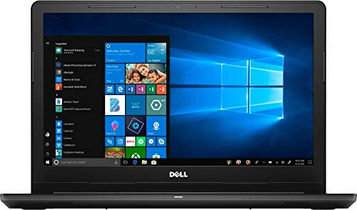 (2019 New Dell Inspiron 3000 Series 15.6
