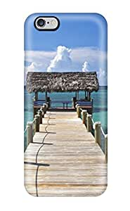 Hot 2018354K89539782 Top Quality Rugged New Providence Island Bahamas Case Cover For Iphone 6