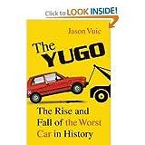 The Yugo byVuic