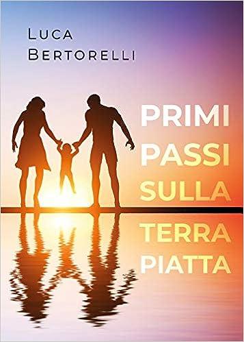 libro Luca Bertorelli