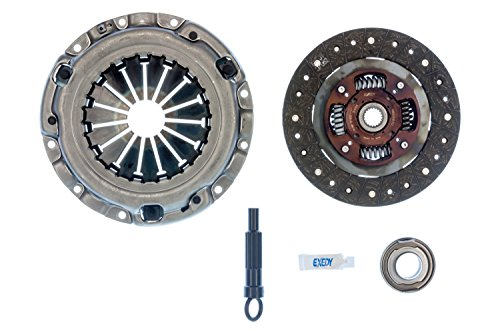 EXEDY 05048 OEM Replacement Clutch Kit (Mitsubishi 3000gt Clutch Kit)