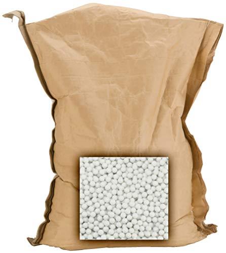 Evike Matrix Match Grade 6mm Airsoft BB Rice Bag Bulk Buy - 0.28g / White - (PID: 27050) 6 Mm White Rice
