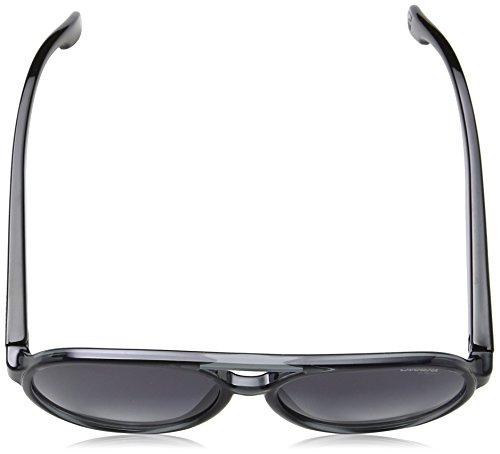 Grey Sonnenbrille Grey 22 Dark Sf Gris Carrera CARRERINO wUfPIfq7