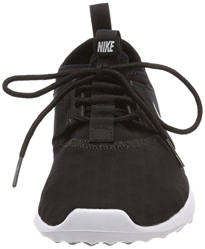 Shoe Juvenate Women's black White Nike Black Running white UvATtxwqx