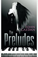The Preludes Paperback