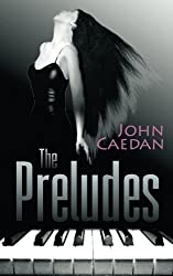 The Preludes