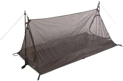 RAB Moskito 2 Bug Tent, Dark Shark